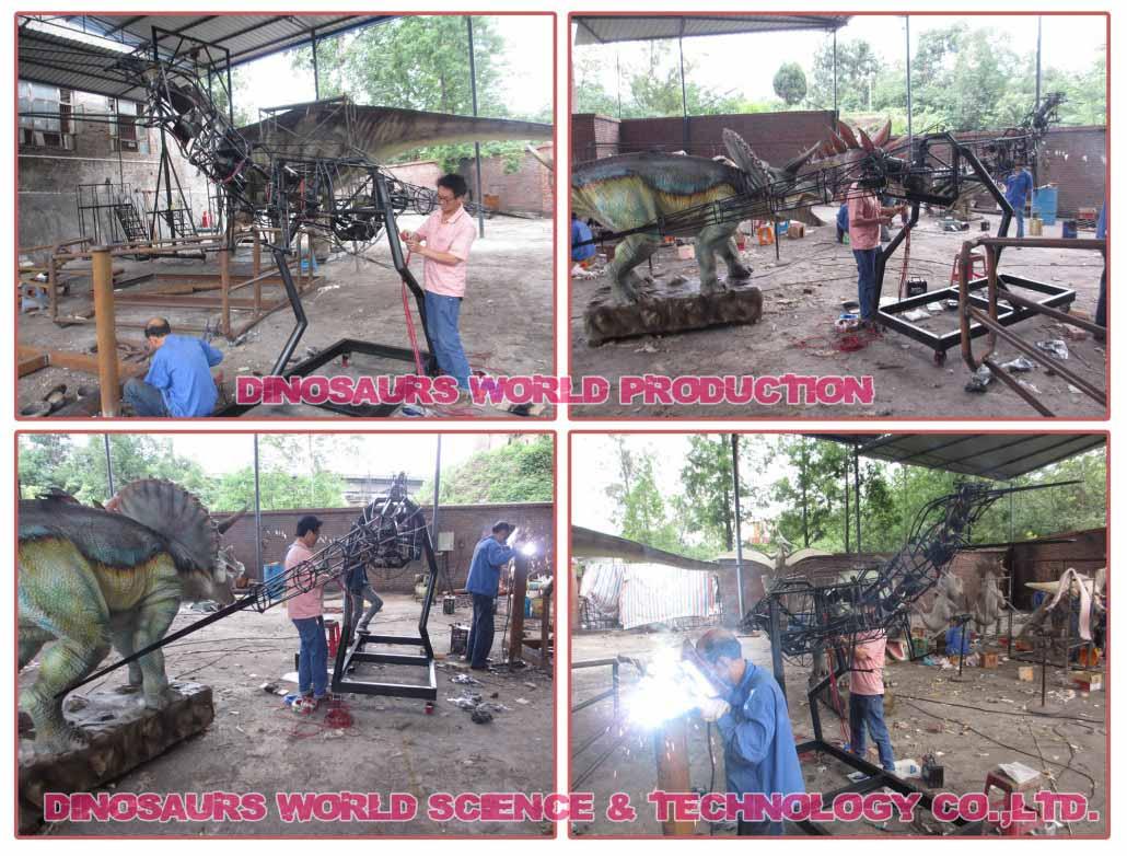 animatronic dinosaurs,robotic dinosaurs,dinosaur costumes