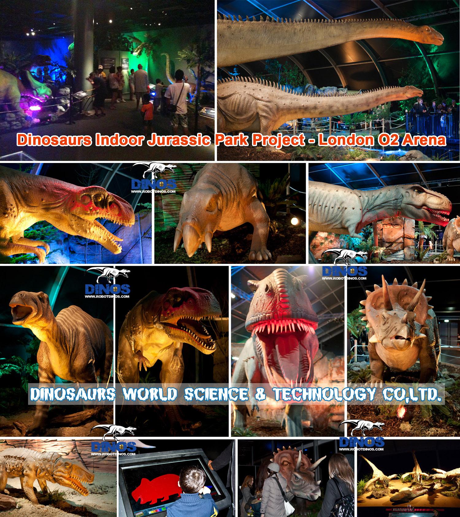 animatronic dinosaurs,dinosaur costume,artificial dinosaurs,robotic dinosaurs,dinosaur robot,dinosaurs robotic,indoor dinosaurs exhibition