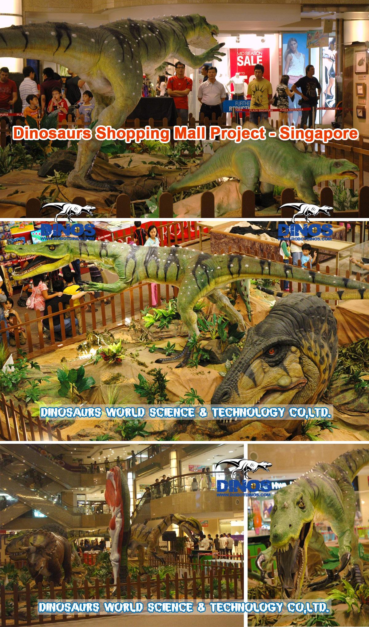 dinosaur costume,fiberglass dinosaurs,fiberglass dinosaur,resin dinosaurs,animatronic dinosaur