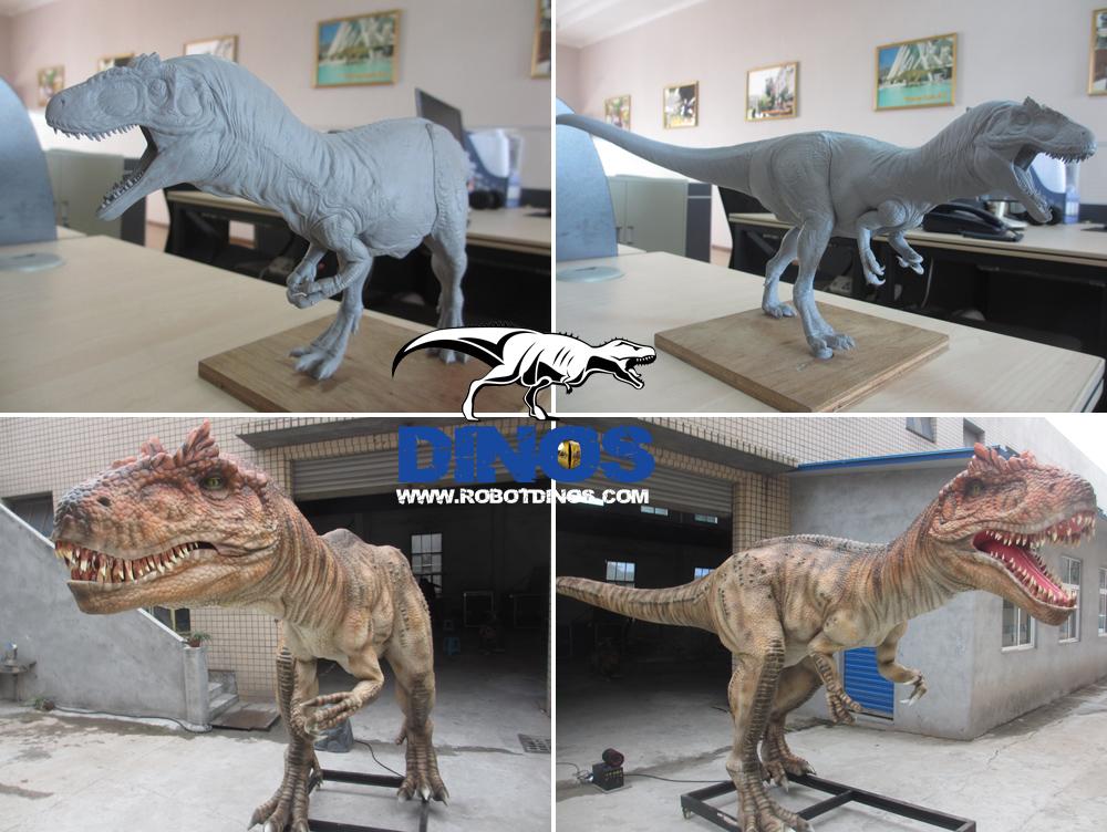 Animatronic dinosaurs,dinosaurs,animatronic animals,dinosaurs skeleton replica,fossils replica,animals fossils replica