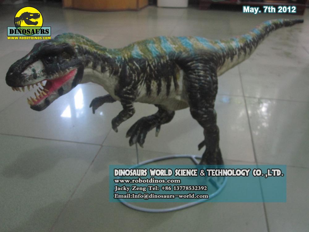 Baby Dinosaur T-Rex