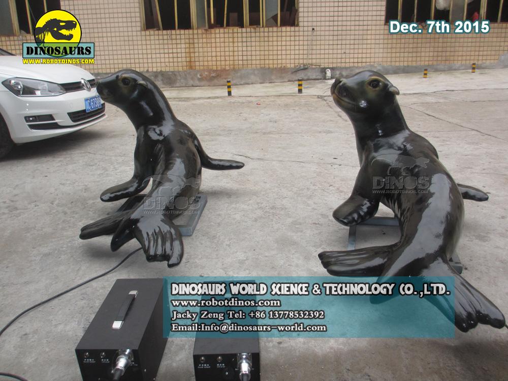 WWW.ROBOTDINOS.COM