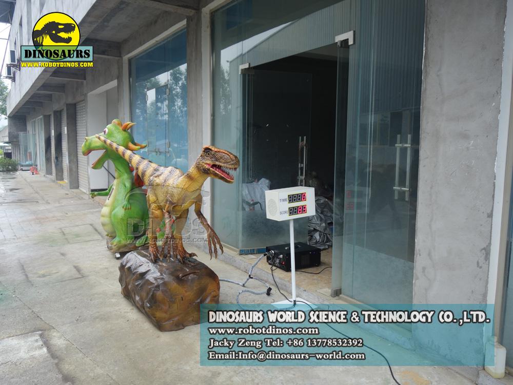 DWSD001 Shooting Dinosaur (2)