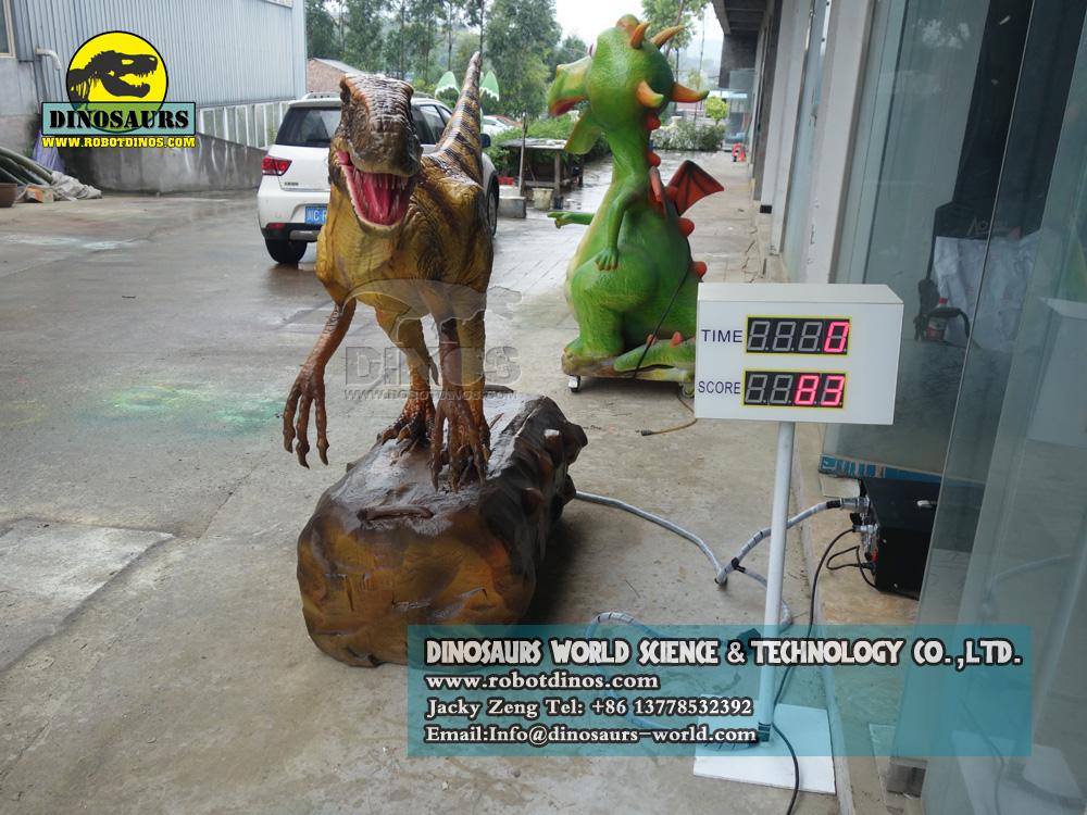 DWSD001 Shooting Dinosaur (4)