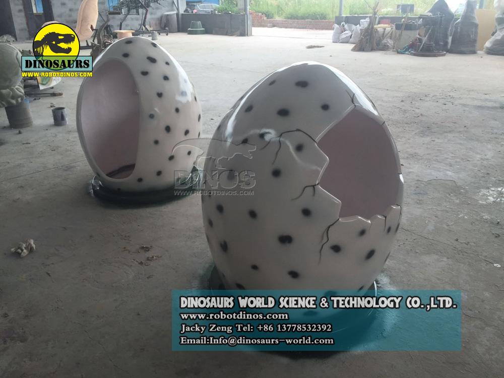 dinosaur Eggshell (2)