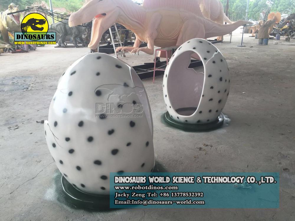 dinosaur Eggshell (3)