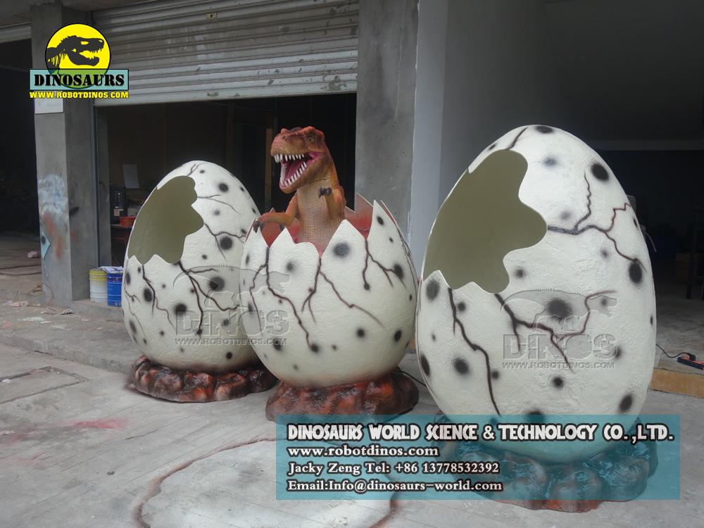 Dinosaur Eggs For Children Take Photos , dinosaur skull replica