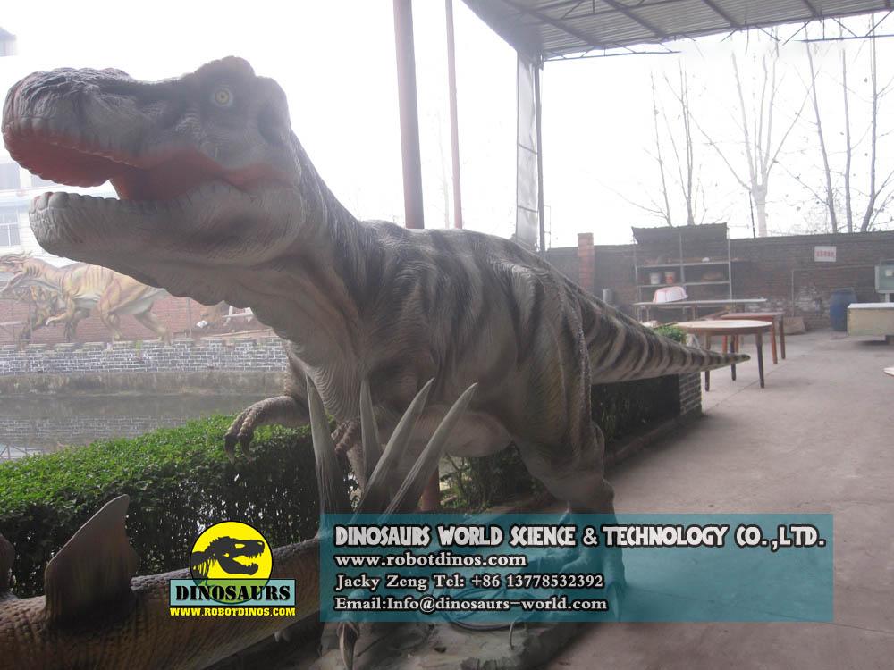 Animatronic-Dinosaur-T-Rex1