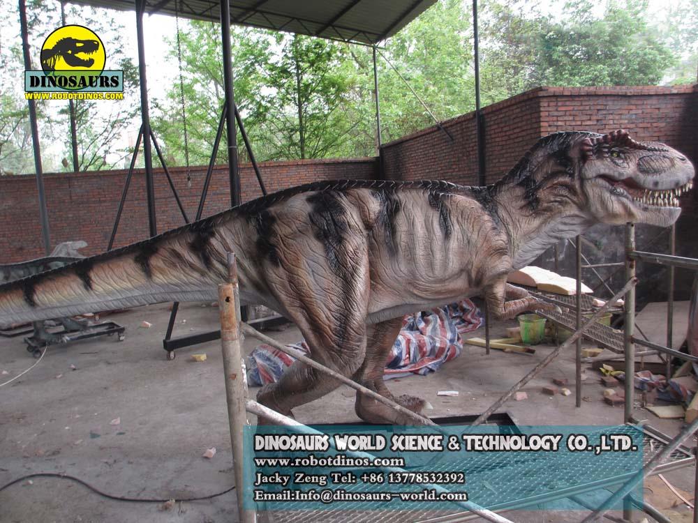 DWD023-3-Fiberglass-Dinosaur-Tyrannosaurs-Rex