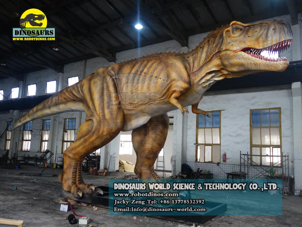 DWD067-Adult-Huge-Tyrannosaurus-Rex-12