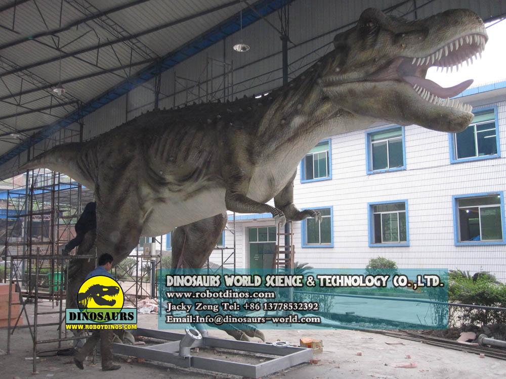 DWD1440-Realistic-Life-Size-Animatronic-T-rex