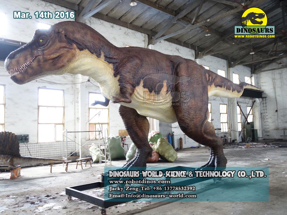 DWD5232-2-Adult-Tyrannosaurus-Rex