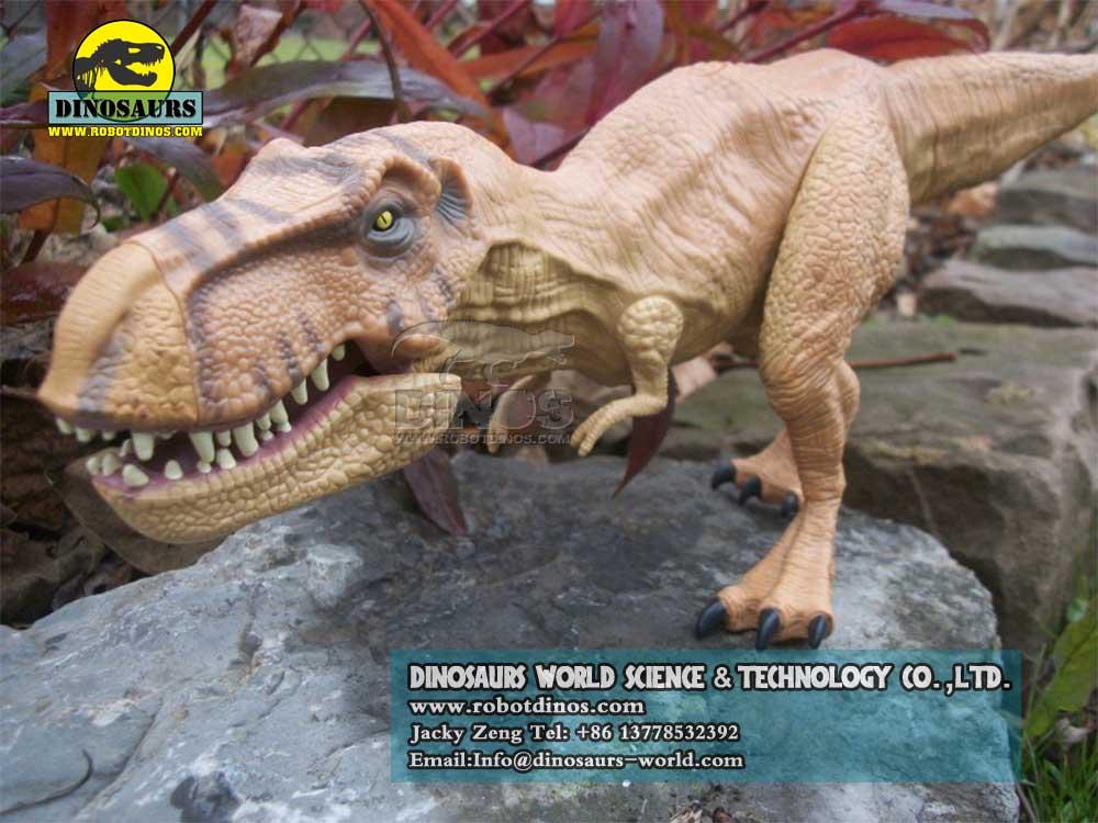 JW-T-Rex-Chomping-5-e1448170748340