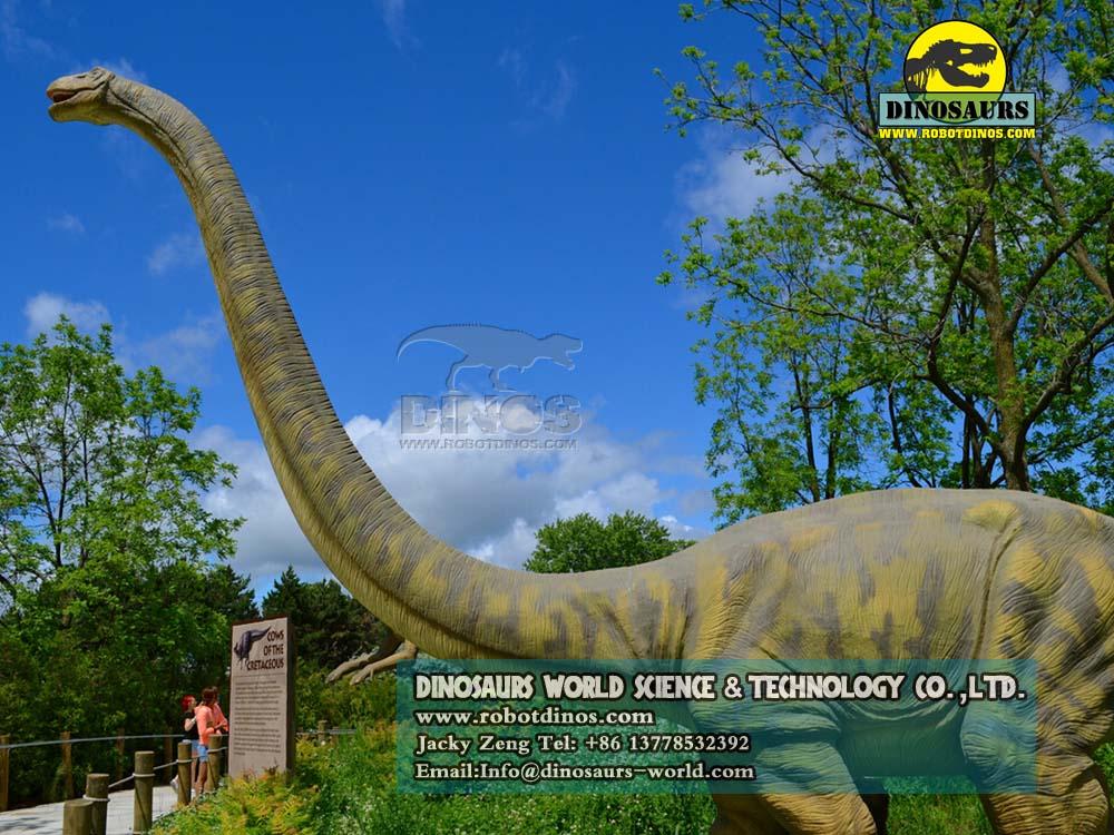 DWD1481 Omeisaurus