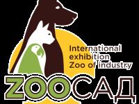 zooexpo_logo_transp_en
